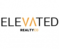 Elevated Realtyco