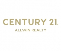 ALLWIN REALTY CO., LTD.