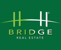 BRIDGE REAL ESTATE CO., LTD.