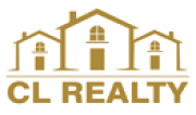 CHAILIN SEAR REALTY Co.,Ltd
