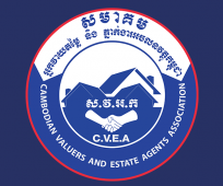 Trilland Realty (Cambodia) Co., Ltd.