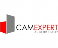 CAM EXPERT ANGkOR REALTY CO., LTD.