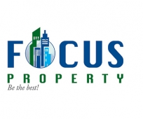 FOCUS PROPERTY Co., LTD
