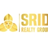 SRID REALTY GROUP CO., LTD.