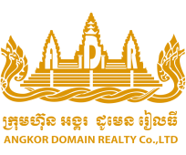 Angkor Domain Realty CO., LTD
