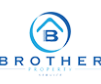 BROTHER Property Service