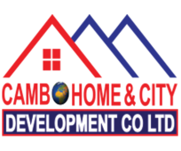 CAMBOHOME & CITY DEVELOPMENT Co.,Ltd