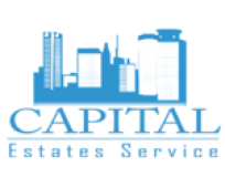 Capital Estates Service Co.,Ltd