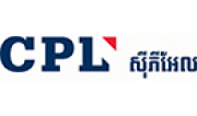 CPL Cambodia Property Limited
