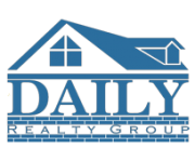 DAILY REALTY GROUP Co.Ltd