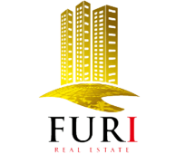FURI Real Estate