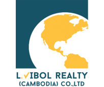 L.VIBOL REALTY (CAMBODIA) CO.,LTD