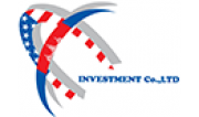 AC Investment CO.,LTD