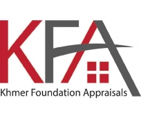 Khmer Foundation  appraisals