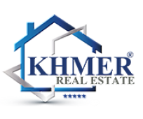 KHMER REAL ESTATE CO., LTD