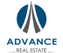 Advance Real Estate