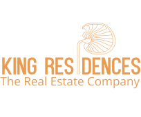 King Residences Realty