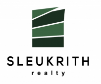 Sleukrith Realty CO,.LTD