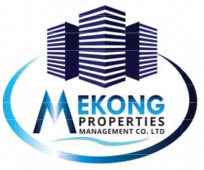 MPM Mekong  Property  Management Co.,Ltd.