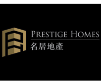 Prestige Homes (Cambodia) Property