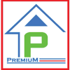 Premium Housing Co., Ltd