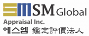 SM GLOBAL APPRAISAL INC.