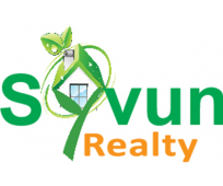 Syvun Realty Co., Ltd.