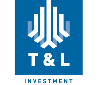 T & L Investment  CO., LTD