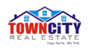 TOWNCITY REAL ESTATE Co., Ltd