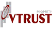 Vtrust Property Co., Ltd.