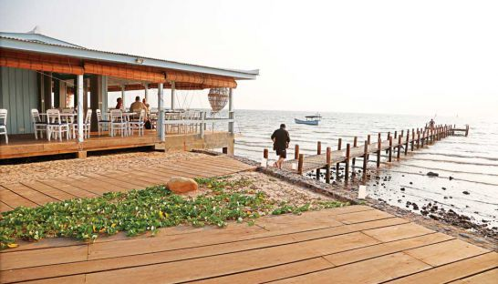 kep-primed-for-additional-eco-tourism-development