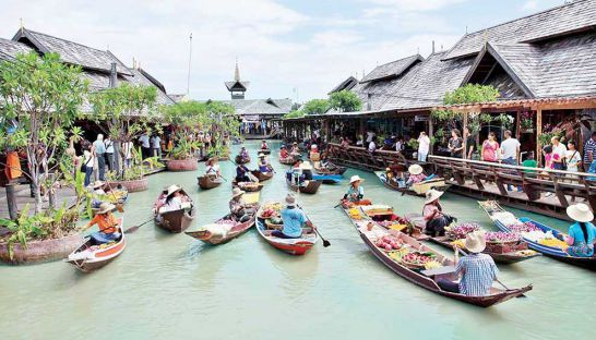 cambodia-could-see-its-first-floating-market-soon