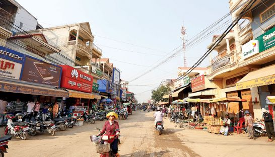 phnom-baseth-eager-to-be-included-as-part-of-capital-city