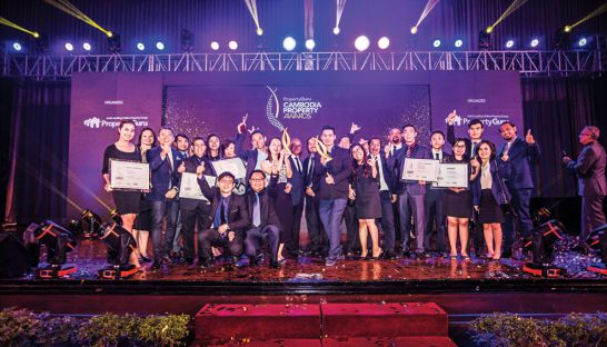 phnom-penh-city-center-wins-in-three-categories-at-cambodia-property-awards