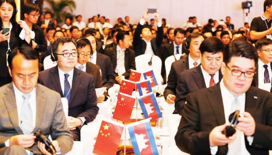cambodia-safe-from-china-s-restriction-on-outbound-investment-for-now