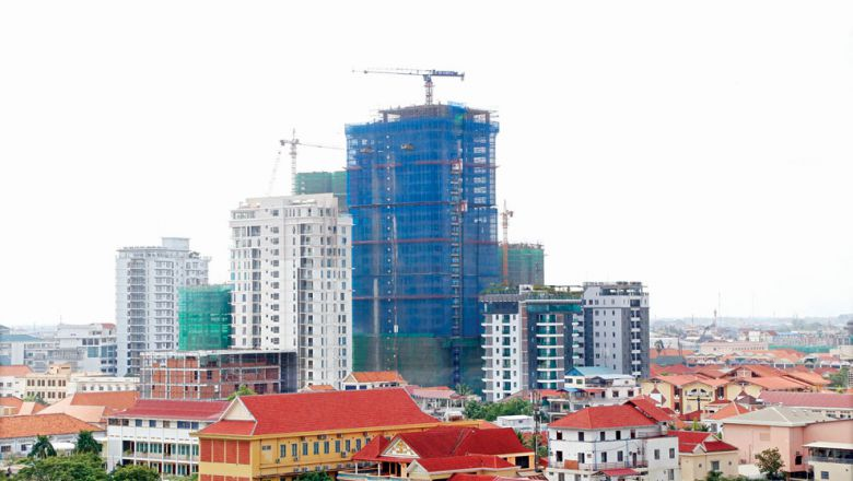 experts-optimistic-on-property-sector-in-2018