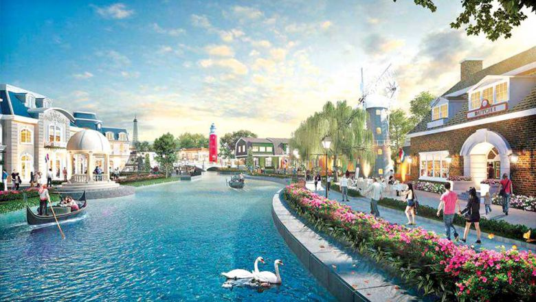 peng-houth-to-invest-60-million-in-amusement-park