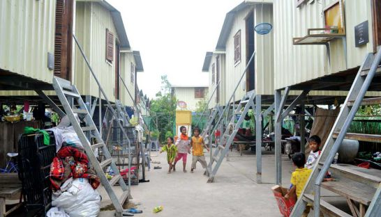 ngos-fill-affordable-housing-gap