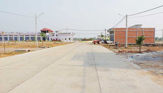 banteay-meanchey-undergoes-infrastructure-boost