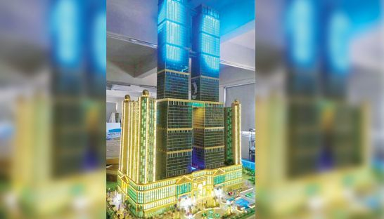 pm-confirms-sky-is-the-limit-for-twin-towers