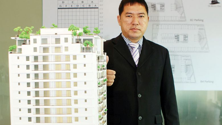 need-for-property-management-services-grows-as-condos-hit-market