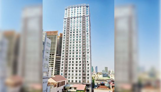 another-glitzy-condo-sets-up-in-bkk1-but-occupancy-is-dismal