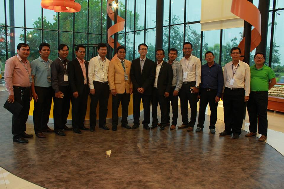 members-of-cvea-visited-grand-phnom-penh