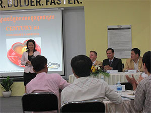 century-21-cambodia-cooperated-with-cvea-to-open-the-training-course-on-professional-real-estate-agent
